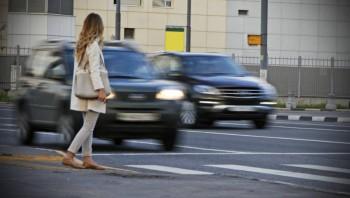 Пешеход в России - peshehod.jpeg